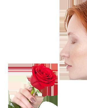 Вакуумные цветы купить в стерлитамаке подарок на юбилей в виде денежного ковра